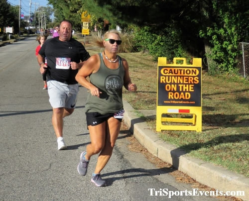Rock Hall FallFest Rub for Character 5K Run/Walk<br><br><br><br><a href='https://www.trisportsevents.com/pics/IMG_0415_20583859.JPG' download='IMG_0415_20583859.JPG'>Click here to download.</a><Br><a href='http://www.facebook.com/sharer.php?u=http:%2F%2Fwww.trisportsevents.com%2Fpics%2FIMG_0415_20583859.JPG&t=Rock Hall FallFest Rub for Character 5K Run/Walk' target='_blank'><img src='images/fb_share.png' width='100'></a>