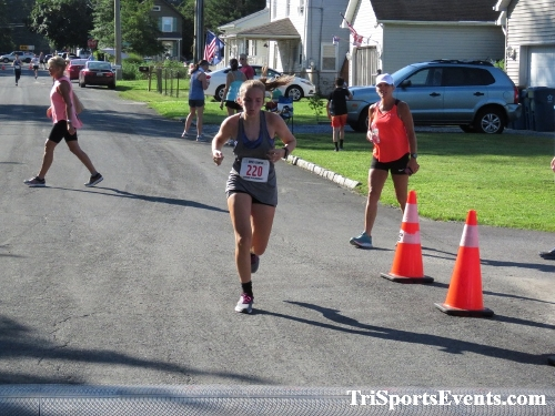 41st Great Wyoming Buffalo Stampede 5K/10K<br><br><br><br><a href='https://www.trisportsevents.com/pics/IMG_0415_72792933.JPG' download='IMG_0415_72792933.JPG'>Click here to download.</a><Br><a href='http://www.facebook.com/sharer.php?u=http:%2F%2Fwww.trisportsevents.com%2Fpics%2FIMG_0415_72792933.JPG&t=41st Great Wyoming Buffalo Stampede 5K/10K' target='_blank'><img src='images/fb_share.png' width='100'></a>