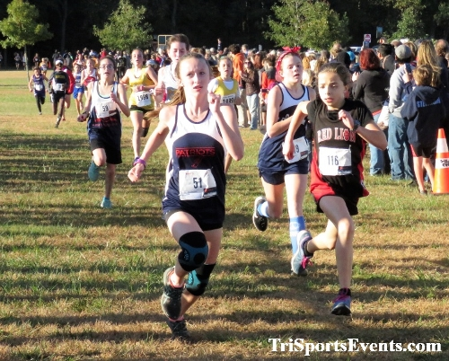 DAAD Middle School XC Invitational<br><br><br><br><a href='https://www.trisportsevents.com/pics/IMG_0415_84023260.JPG' download='IMG_0415_84023260.JPG'>Click here to download.</a><Br><a href='http://www.facebook.com/sharer.php?u=http:%2F%2Fwww.trisportsevents.com%2Fpics%2FIMG_0415_84023260.JPG&t=DAAD Middle School XC Invitational' target='_blank'><img src='images/fb_share.png' width='100'></a>