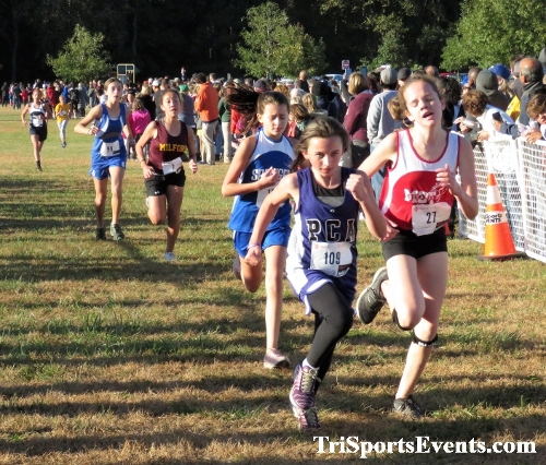 DAAD Middle School XC Invitational<br><br><br><br><a href='https://www.trisportsevents.com/pics/IMG_0416_31001017.JPG' download='IMG_0416_31001017.JPG'>Click here to download.</a><Br><a href='http://www.facebook.com/sharer.php?u=http:%2F%2Fwww.trisportsevents.com%2Fpics%2FIMG_0416_31001017.JPG&t=DAAD Middle School XC Invitational' target='_blank'><img src='images/fb_share.png' width='100'></a>