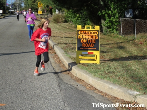 Rock Hall FallFest Rub for Character 5K Run/Walk<br><br><br><br><a href='https://www.trisportsevents.com/pics/IMG_0416_52011848.JPG' download='IMG_0416_52011848.JPG'>Click here to download.</a><Br><a href='http://www.facebook.com/sharer.php?u=http:%2F%2Fwww.trisportsevents.com%2Fpics%2FIMG_0416_52011848.JPG&t=Rock Hall FallFest Rub for Character 5K Run/Walk' target='_blank'><img src='images/fb_share.png' width='100'></a>