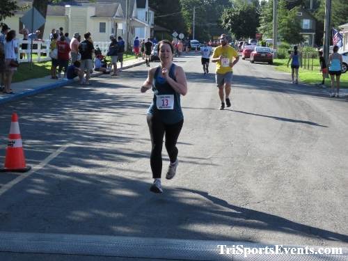 41st Great Wyoming Buffalo Stampede 5K/10K<br><br><br><br><a href='https://www.trisportsevents.com/pics/IMG_0416_94073272.JPG' download='IMG_0416_94073272.JPG'>Click here to download.</a><Br><a href='http://www.facebook.com/sharer.php?u=http:%2F%2Fwww.trisportsevents.com%2Fpics%2FIMG_0416_94073272.JPG&t=41st Great Wyoming Buffalo Stampede 5K/10K' target='_blank'><img src='images/fb_share.png' width='100'></a>