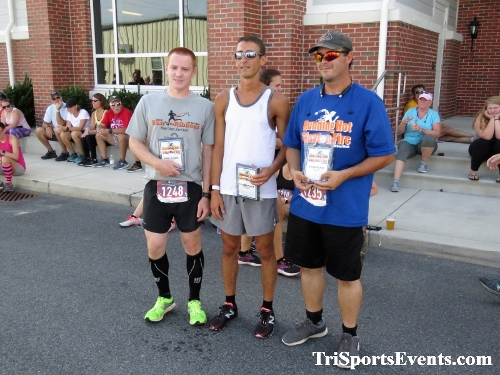 Running Hot 5K Run/Walk - Clayton Fire Company<br><br><br><br><a href='http://www.trisportsevents.com/pics/IMG_0417_1653417.JPG' download='IMG_0417_1653417.JPG'>Click here to download.</a><Br><a href='http://www.facebook.com/sharer.php?u=http:%2F%2Fwww.trisportsevents.com%2Fpics%2FIMG_0417_1653417.JPG&t=Running Hot 5K Run/Walk - Clayton Fire Company' target='_blank'><img src='images/fb_share.png' width='100'></a>