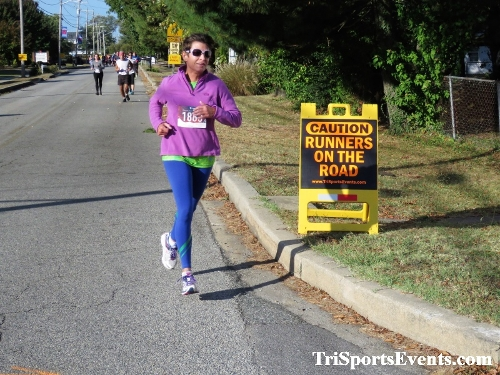 Rock Hall FallFest Rub for Character 5K Run/Walk<br><br><br><br><a href='https://www.trisportsevents.com/pics/IMG_0417_41590904.JPG' download='IMG_0417_41590904.JPG'>Click here to download.</a><Br><a href='http://www.facebook.com/sharer.php?u=http:%2F%2Fwww.trisportsevents.com%2Fpics%2FIMG_0417_41590904.JPG&t=Rock Hall FallFest Rub for Character 5K Run/Walk' target='_blank'><img src='images/fb_share.png' width='100'></a>