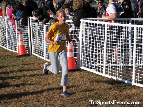 DAAD Middle School XC Invitational<br><br><br><br><a href='https://www.trisportsevents.com/pics/IMG_0417_64225151.JPG' download='IMG_0417_64225151.JPG'>Click here to download.</a><Br><a href='http://www.facebook.com/sharer.php?u=http:%2F%2Fwww.trisportsevents.com%2Fpics%2FIMG_0417_64225151.JPG&t=DAAD Middle School XC Invitational' target='_blank'><img src='images/fb_share.png' width='100'></a>