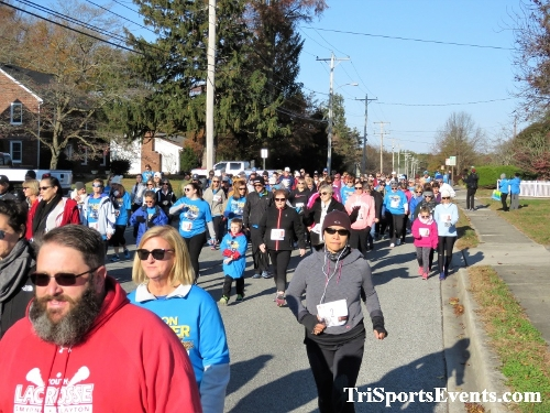 Bayhealth Move on Over 5K Run/Walk<br><br><br><br><a href='https://www.trisportsevents.com/pics/IMG_0417_92134606.JPG' download='IMG_0417_92134606.JPG'>Click here to download.</a><Br><a href='http://www.facebook.com/sharer.php?u=http:%2F%2Fwww.trisportsevents.com%2Fpics%2FIMG_0417_92134606.JPG&t=Bayhealth Move on Over 5K Run/Walk' target='_blank'><img src='images/fb_share.png' width='100'></a>
