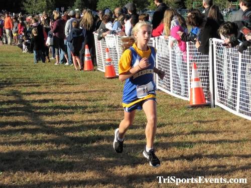 DAAD Middle School XC Invitational<br><br><br><br><a href='https://www.trisportsevents.com/pics/IMG_0418_46735782.JPG' download='IMG_0418_46735782.JPG'>Click here to download.</a><Br><a href='http://www.facebook.com/sharer.php?u=http:%2F%2Fwww.trisportsevents.com%2Fpics%2FIMG_0418_46735782.JPG&t=DAAD Middle School XC Invitational' target='_blank'><img src='images/fb_share.png' width='100'></a>