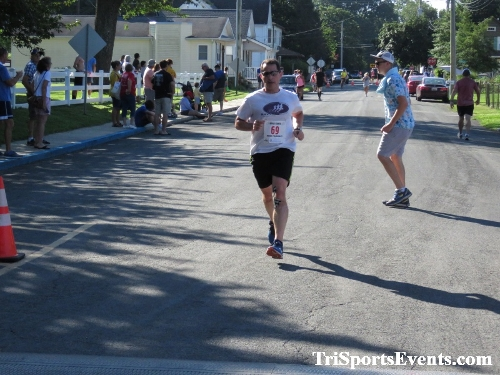 41st Great Wyoming Buffalo Stampede 5K/10K<br><br><br><br><a href='https://www.trisportsevents.com/pics/IMG_0418_53344660.JPG' download='IMG_0418_53344660.JPG'>Click here to download.</a><Br><a href='http://www.facebook.com/sharer.php?u=http:%2F%2Fwww.trisportsevents.com%2Fpics%2FIMG_0418_53344660.JPG&t=41st Great Wyoming Buffalo Stampede 5K/10K' target='_blank'><img src='images/fb_share.png' width='100'></a>