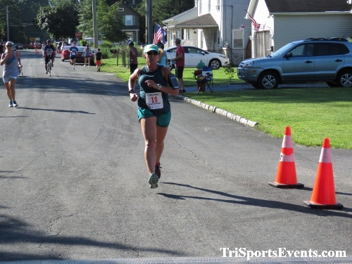 41st Great Wyoming Buffalo Stampede 5K/10K<br><br><br><br><a href='https://www.trisportsevents.com/pics/IMG_0419_32071563.JPG' download='IMG_0419_32071563.JPG'>Click here to download.</a><Br><a href='http://www.facebook.com/sharer.php?u=http:%2F%2Fwww.trisportsevents.com%2Fpics%2FIMG_0419_32071563.JPG&t=41st Great Wyoming Buffalo Stampede 5K/10K' target='_blank'><img src='images/fb_share.png' width='100'></a>