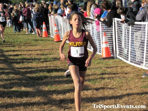 DAAD Middle School XC Invitational<br><br><br><br><a href='https://www.trisportsevents.com/pics/IMG_0419_52679732.JPG' download='IMG_0419_52679732.JPG'>Click here to download.</a><Br><a href='http://www.facebook.com/sharer.php?u=http:%2F%2Fwww.trisportsevents.com%2Fpics%2FIMG_0419_52679732.JPG&t=DAAD Middle School XC Invitational' target='_blank'><img src='images/fb_share.png' width='100'></a>