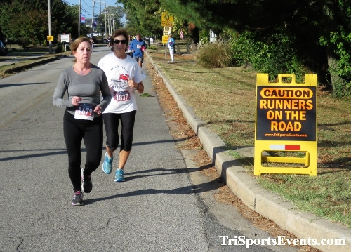 Rock Hall FallFest Rub for Character 5K Run/Walk<br><br><br><br><a href='https://www.trisportsevents.com/pics/IMG_0419_86897519.JPG' download='IMG_0419_86897519.JPG'>Click here to download.</a><Br><a href='http://www.facebook.com/sharer.php?u=http:%2F%2Fwww.trisportsevents.com%2Fpics%2FIMG_0419_86897519.JPG&t=Rock Hall FallFest Rub for Character 5K Run/Walk' target='_blank'><img src='images/fb_share.png' width='100'></a>