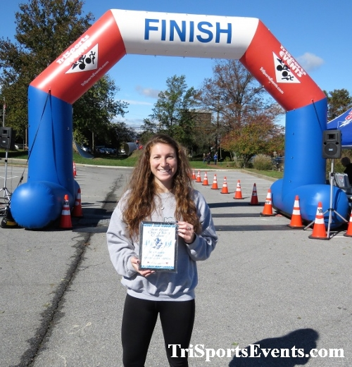 Chocolate 5K Run/Walk - DelTech Dover<br><br><br><br><a href='https://www.trisportsevents.com/pics/IMG_0420.JPG' download='IMG_0420.JPG'>Click here to download.</a><Br><a href='http://www.facebook.com/sharer.php?u=http:%2F%2Fwww.trisportsevents.com%2Fpics%2FIMG_0420.JPG&t=Chocolate 5K Run/Walk - DelTech Dover' target='_blank'><img src='images/fb_share.png' width='100'></a>