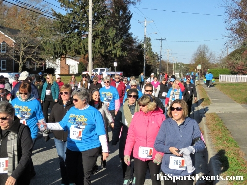 Bayhealth Move on Over 5K Run/Walk<br><br><br><br><a href='https://www.trisportsevents.com/pics/IMG_0420_17894621.JPG' download='IMG_0420_17894621.JPG'>Click here to download.</a><Br><a href='http://www.facebook.com/sharer.php?u=http:%2F%2Fwww.trisportsevents.com%2Fpics%2FIMG_0420_17894621.JPG&t=Bayhealth Move on Over 5K Run/Walk' target='_blank'><img src='images/fb_share.png' width='100'></a>