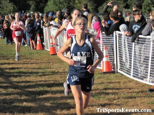 DAAD Middle School XC Invitational<br><br><br><br><a href='https://www.trisportsevents.com/pics/IMG_0420_78700886.JPG' download='IMG_0420_78700886.JPG'>Click here to download.</a><Br><a href='http://www.facebook.com/sharer.php?u=http:%2F%2Fwww.trisportsevents.com%2Fpics%2FIMG_0420_78700886.JPG&t=DAAD Middle School XC Invitational' target='_blank'><img src='images/fb_share.png' width='100'></a>
