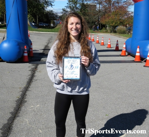 Chocolate 5K Run/Walk - DelTech Dover<br><br><br><br><a href='https://www.trisportsevents.com/pics/IMG_0421.JPG' download='IMG_0421.JPG'>Click here to download.</a><Br><a href='http://www.facebook.com/sharer.php?u=http:%2F%2Fwww.trisportsevents.com%2Fpics%2FIMG_0421.JPG&t=Chocolate 5K Run/Walk - DelTech Dover' target='_blank'><img src='images/fb_share.png' width='100'></a>