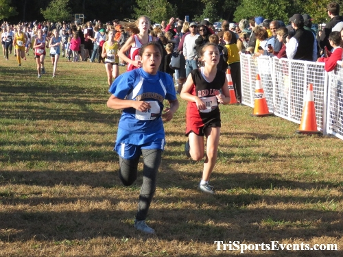 DAAD Middle School XC Invitational<br><br><br><br><a href='https://www.trisportsevents.com/pics/IMG_0421_18587664.JPG' download='IMG_0421_18587664.JPG'>Click here to download.</a><Br><a href='http://www.facebook.com/sharer.php?u=http:%2F%2Fwww.trisportsevents.com%2Fpics%2FIMG_0421_18587664.JPG&t=DAAD Middle School XC Invitational' target='_blank'><img src='images/fb_share.png' width='100'></a>