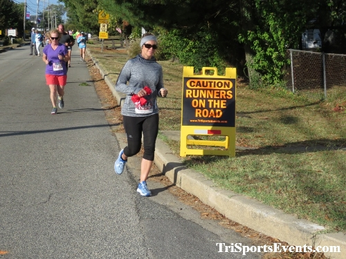 Rock Hall FallFest Rub for Character 5K Run/Walk<br><br><br><br><a href='https://www.trisportsevents.com/pics/IMG_0421_75313291.JPG' download='IMG_0421_75313291.JPG'>Click here to download.</a><Br><a href='http://www.facebook.com/sharer.php?u=http:%2F%2Fwww.trisportsevents.com%2Fpics%2FIMG_0421_75313291.JPG&t=Rock Hall FallFest Rub for Character 5K Run/Walk' target='_blank'><img src='images/fb_share.png' width='100'></a>