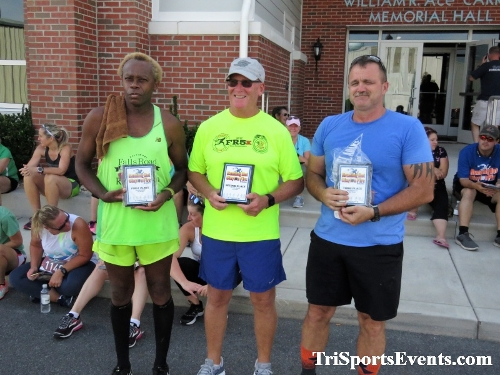 Running Hot 5K Run/Walk - Clayton Fire Company<br><br><br><br><a href='https://www.trisportsevents.com/pics/IMG_0421_96544793.JPG' download='IMG_0421_96544793.JPG'>Click here to download.</a><Br><a href='http://www.facebook.com/sharer.php?u=http:%2F%2Fwww.trisportsevents.com%2Fpics%2FIMG_0421_96544793.JPG&t=Running Hot 5K Run/Walk - Clayton Fire Company' target='_blank'><img src='images/fb_share.png' width='100'></a>