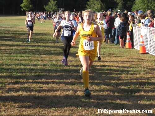 DAAD Middle School XC Invitational<br><br><br><br><a href='https://www.trisportsevents.com/pics/IMG_0422_46634449.JPG' download='IMG_0422_46634449.JPG'>Click here to download.</a><Br><a href='http://www.facebook.com/sharer.php?u=http:%2F%2Fwww.trisportsevents.com%2Fpics%2FIMG_0422_46634449.JPG&t=DAAD Middle School XC Invitational' target='_blank'><img src='images/fb_share.png' width='100'></a>
