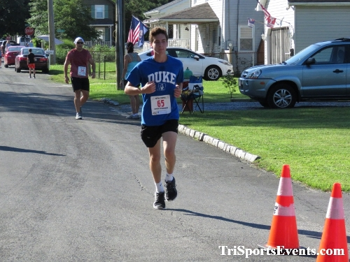 41st Great Wyoming Buffalo Stampede 5K/10K<br><br><br><br><a href='http://www.trisportsevents.com/pics/IMG_0422_8555561.JPG' download='IMG_0422_8555561.JPG'>Click here to download.</a><Br><a href='http://www.facebook.com/sharer.php?u=http:%2F%2Fwww.trisportsevents.com%2Fpics%2FIMG_0422_8555561.JPG&t=41st Great Wyoming Buffalo Stampede 5K/10K' target='_blank'><img src='images/fb_share.png' width='100'></a>