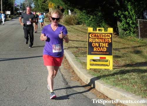 Rock Hall FallFest Rub for Character 5K Run/Walk<br><br><br><br><a href='https://www.trisportsevents.com/pics/IMG_0422_8572836.JPG' download='IMG_0422_8572836.JPG'>Click here to download.</a><Br><a href='http://www.facebook.com/sharer.php?u=http:%2F%2Fwww.trisportsevents.com%2Fpics%2FIMG_0422_8572836.JPG&t=Rock Hall FallFest Rub for Character 5K Run/Walk' target='_blank'><img src='images/fb_share.png' width='100'></a>