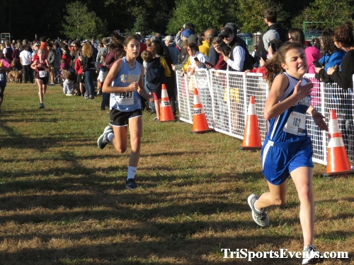 DAAD Middle School XC Invitational<br><br><br><br><a href='http://www.trisportsevents.com/pics/IMG_0423_14263009.JPG' download='IMG_0423_14263009.JPG'>Click here to download.</a><Br><a href='http://www.facebook.com/sharer.php?u=http:%2F%2Fwww.trisportsevents.com%2Fpics%2FIMG_0423_14263009.JPG&t=DAAD Middle School XC Invitational' target='_blank'><img src='images/fb_share.png' width='100'></a>
