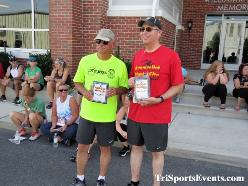 Running Hot 5K Run/Walk - Clayton Fire Company<br><br><br><br><a href='https://www.trisportsevents.com/pics/IMG_0423_52491830.JPG' download='IMG_0423_52491830.JPG'>Click here to download.</a><Br><a href='http://www.facebook.com/sharer.php?u=http:%2F%2Fwww.trisportsevents.com%2Fpics%2FIMG_0423_52491830.JPG&t=Running Hot 5K Run/Walk - Clayton Fire Company' target='_blank'><img src='images/fb_share.png' width='100'></a>