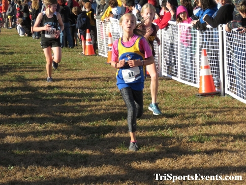 DAAD Middle School XC Invitational<br><br><br><br><a href='https://www.trisportsevents.com/pics/IMG_0424_80743086.JPG' download='IMG_0424_80743086.JPG'>Click here to download.</a><Br><a href='http://www.facebook.com/sharer.php?u=http:%2F%2Fwww.trisportsevents.com%2Fpics%2FIMG_0424_80743086.JPG&t=DAAD Middle School XC Invitational' target='_blank'><img src='images/fb_share.png' width='100'></a>