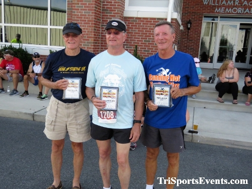 Running Hot 5K Run/Walk - Clayton Fire Company<br><br><br><br><a href='https://www.trisportsevents.com/pics/IMG_0424_96550541.JPG' download='IMG_0424_96550541.JPG'>Click here to download.</a><Br><a href='http://www.facebook.com/sharer.php?u=http:%2F%2Fwww.trisportsevents.com%2Fpics%2FIMG_0424_96550541.JPG&t=Running Hot 5K Run/Walk - Clayton Fire Company' target='_blank'><img src='images/fb_share.png' width='100'></a>