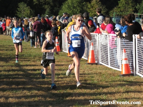 DAAD Middle School XC Invitational<br><br><br><br><a href='http://www.trisportsevents.com/pics/IMG_0425_27663770.JPG' download='IMG_0425_27663770.JPG'>Click here to download.</a><Br><a href='http://www.facebook.com/sharer.php?u=http:%2F%2Fwww.trisportsevents.com%2Fpics%2FIMG_0425_27663770.JPG&t=DAAD Middle School XC Invitational' target='_blank'><img src='images/fb_share.png' width='100'></a>