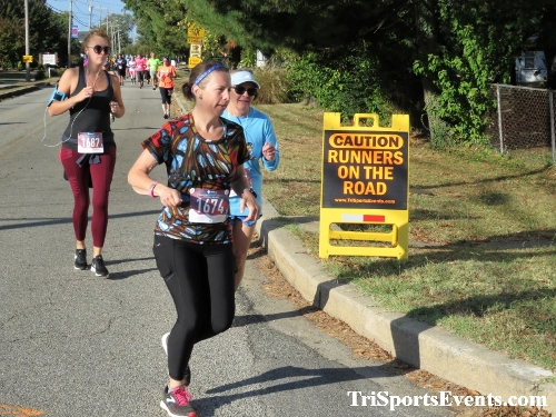 Rock Hall FallFest Rub for Character 5K Run/Walk<br><br><br><br><a href='https://www.trisportsevents.com/pics/IMG_0425_67506802.JPG' download='IMG_0425_67506802.JPG'>Click here to download.</a><Br><a href='http://www.facebook.com/sharer.php?u=http:%2F%2Fwww.trisportsevents.com%2Fpics%2FIMG_0425_67506802.JPG&t=Rock Hall FallFest Rub for Character 5K Run/Walk' target='_blank'><img src='images/fb_share.png' width='100'></a>