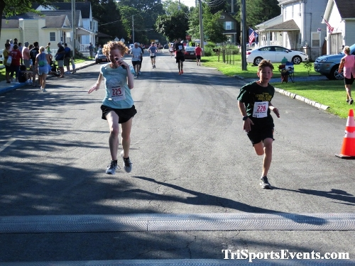 41st Great Wyoming Buffalo Stampede 5K/10K<br><br><br><br><a href='https://www.trisportsevents.com/pics/IMG_0425_85352849.JPG' download='IMG_0425_85352849.JPG'>Click here to download.</a><Br><a href='http://www.facebook.com/sharer.php?u=http:%2F%2Fwww.trisportsevents.com%2Fpics%2FIMG_0425_85352849.JPG&t=41st Great Wyoming Buffalo Stampede 5K/10K' target='_blank'><img src='images/fb_share.png' width='100'></a>