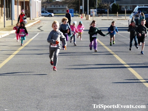 6th Annual Turkey Trot 5K Run/Walk<br><br><br><br><a href='https://www.trisportsevents.com/pics/IMG_0426_12379457.JPG' download='IMG_0426_12379457.JPG'>Click here to download.</a><Br><a href='http://www.facebook.com/sharer.php?u=http:%2F%2Fwww.trisportsevents.com%2Fpics%2FIMG_0426_12379457.JPG&t=6th Annual Turkey Trot 5K Run/Walk' target='_blank'><img src='images/fb_share.png' width='100'></a>