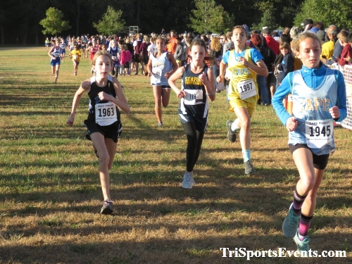DAAD Middle School XC Invitational<br><br><br><br><a href='https://www.trisportsevents.com/pics/IMG_0426_44066471.JPG' download='IMG_0426_44066471.JPG'>Click here to download.</a><Br><a href='http://www.facebook.com/sharer.php?u=http:%2F%2Fwww.trisportsevents.com%2Fpics%2FIMG_0426_44066471.JPG&t=DAAD Middle School XC Invitational' target='_blank'><img src='images/fb_share.png' width='100'></a>