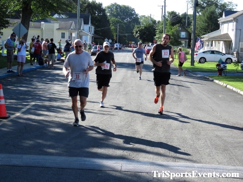 41st Great Wyoming Buffalo Stampede 5K/10K<br><br><br><br><a href='https://www.trisportsevents.com/pics/IMG_0426_50611301.JPG' download='IMG_0426_50611301.JPG'>Click here to download.</a><Br><a href='http://www.facebook.com/sharer.php?u=http:%2F%2Fwww.trisportsevents.com%2Fpics%2FIMG_0426_50611301.JPG&t=41st Great Wyoming Buffalo Stampede 5K/10K' target='_blank'><img src='images/fb_share.png' width='100'></a>