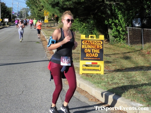 Rock Hall FallFest Rub for Character 5K Run/Walk<br><br><br><br><a href='https://www.trisportsevents.com/pics/IMG_0426_84068149.JPG' download='IMG_0426_84068149.JPG'>Click here to download.</a><Br><a href='http://www.facebook.com/sharer.php?u=http:%2F%2Fwww.trisportsevents.com%2Fpics%2FIMG_0426_84068149.JPG&t=Rock Hall FallFest Rub for Character 5K Run/Walk' target='_blank'><img src='images/fb_share.png' width='100'></a>