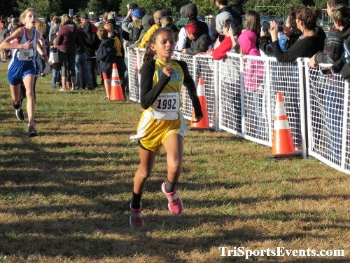 DAAD Middle School XC Invitational<br><br><br><br><a href='https://www.trisportsevents.com/pics/IMG_0427_14002385.JPG' download='IMG_0427_14002385.JPG'>Click here to download.</a><Br><a href='http://www.facebook.com/sharer.php?u=http:%2F%2Fwww.trisportsevents.com%2Fpics%2FIMG_0427_14002385.JPG&t=DAAD Middle School XC Invitational' target='_blank'><img src='images/fb_share.png' width='100'></a>