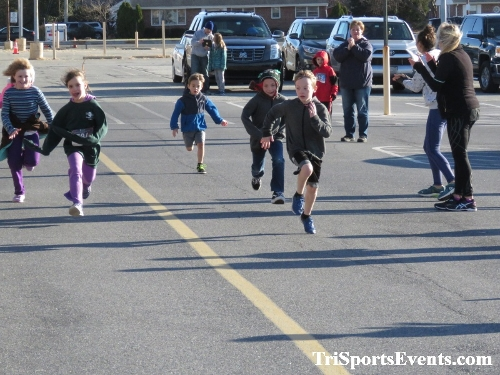 6th Annual Turkey Trot 5K Run/Walk<br><br><br><br><a href='https://www.trisportsevents.com/pics/IMG_0427_28431377.JPG' download='IMG_0427_28431377.JPG'>Click here to download.</a><Br><a href='http://www.facebook.com/sharer.php?u=http:%2F%2Fwww.trisportsevents.com%2Fpics%2FIMG_0427_28431377.JPG&t=6th Annual Turkey Trot 5K Run/Walk' target='_blank'><img src='images/fb_share.png' width='100'></a>
