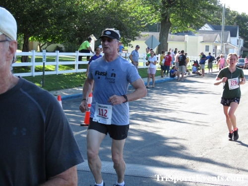 41st Great Wyoming Buffalo Stampede 5K/10K<br><br><br><br><a href='https://www.trisportsevents.com/pics/IMG_0427_40705323.JPG' download='IMG_0427_40705323.JPG'>Click here to download.</a><Br><a href='http://www.facebook.com/sharer.php?u=http:%2F%2Fwww.trisportsevents.com%2Fpics%2FIMG_0427_40705323.JPG&t=41st Great Wyoming Buffalo Stampede 5K/10K' target='_blank'><img src='images/fb_share.png' width='100'></a>