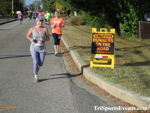 Rock Hall FallFest Rub for Character 5K Run/Walk<br><br><br><br><a href='https://www.trisportsevents.com/pics/IMG_0427_83889295.JPG' download='IMG_0427_83889295.JPG'>Click here to download.</a><Br><a href='http://www.facebook.com/sharer.php?u=http:%2F%2Fwww.trisportsevents.com%2Fpics%2FIMG_0427_83889295.JPG&t=Rock Hall FallFest Rub for Character 5K Run/Walk' target='_blank'><img src='images/fb_share.png' width='100'></a>