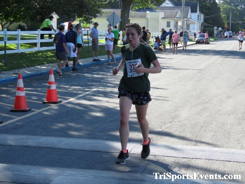41st Great Wyoming Buffalo Stampede 5K/10K<br><br><br><br><a href='https://www.trisportsevents.com/pics/IMG_0428_94182377.JPG' download='IMG_0428_94182377.JPG'>Click here to download.</a><Br><a href='http://www.facebook.com/sharer.php?u=http:%2F%2Fwww.trisportsevents.com%2Fpics%2FIMG_0428_94182377.JPG&t=41st Great Wyoming Buffalo Stampede 5K/10K' target='_blank'><img src='images/fb_share.png' width='100'></a>