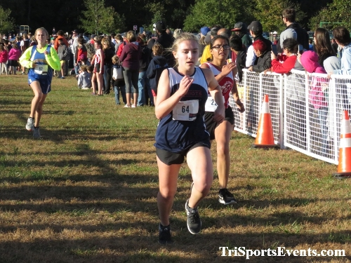 DAAD Middle School XC Invitational<br><br><br><br><a href='https://www.trisportsevents.com/pics/IMG_0428_95989714.JPG' download='IMG_0428_95989714.JPG'>Click here to download.</a><Br><a href='http://www.facebook.com/sharer.php?u=http:%2F%2Fwww.trisportsevents.com%2Fpics%2FIMG_0428_95989714.JPG&t=DAAD Middle School XC Invitational' target='_blank'><img src='images/fb_share.png' width='100'></a>