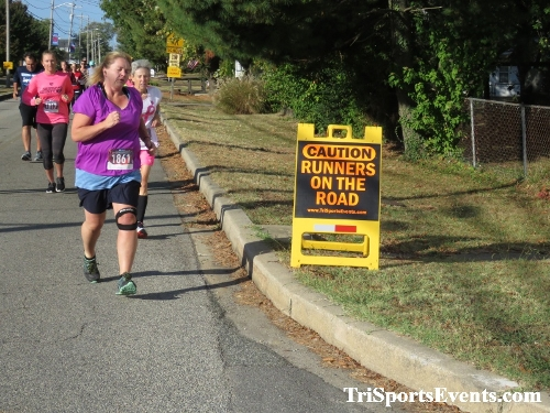 Rock Hall FallFest Rub for Character 5K Run/Walk<br><br><br><br><a href='https://www.trisportsevents.com/pics/IMG_0429_30875953.JPG' download='IMG_0429_30875953.JPG'>Click here to download.</a><Br><a href='http://www.facebook.com/sharer.php?u=http:%2F%2Fwww.trisportsevents.com%2Fpics%2FIMG_0429_30875953.JPG&t=Rock Hall FallFest Rub for Character 5K Run/Walk' target='_blank'><img src='images/fb_share.png' width='100'></a>