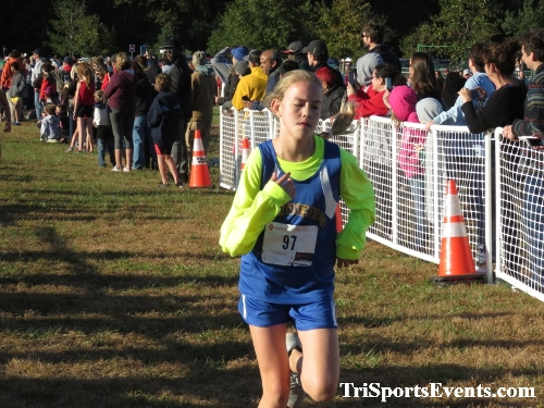 DAAD Middle School XC Invitational<br><br><br><br><a href='https://www.trisportsevents.com/pics/IMG_0429_31534606.JPG' download='IMG_0429_31534606.JPG'>Click here to download.</a><Br><a href='http://www.facebook.com/sharer.php?u=http:%2F%2Fwww.trisportsevents.com%2Fpics%2FIMG_0429_31534606.JPG&t=DAAD Middle School XC Invitational' target='_blank'><img src='images/fb_share.png' width='100'></a>