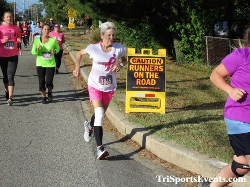 Rock Hall FallFest Rub for Character 5K Run/Walk<br><br><br><br><a href='https://www.trisportsevents.com/pics/IMG_0430_194373.JPG' download='IMG_0430_194373.JPG'>Click here to download.</a><Br><a href='http://www.facebook.com/sharer.php?u=http:%2F%2Fwww.trisportsevents.com%2Fpics%2FIMG_0430_194373.JPG&t=Rock Hall FallFest Rub for Character 5K Run/Walk' target='_blank'><img src='images/fb_share.png' width='100'></a>
