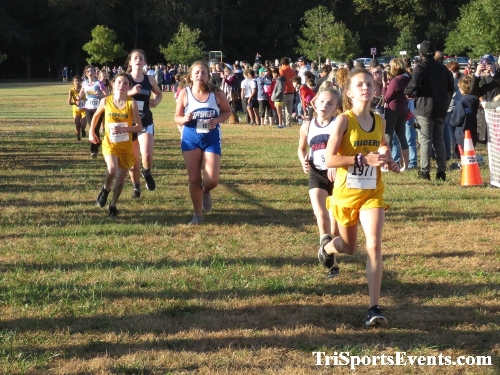 DAAD Middle School XC Invitational<br><br><br><br><a href='https://www.trisportsevents.com/pics/IMG_0430_76013737.JPG' download='IMG_0430_76013737.JPG'>Click here to download.</a><Br><a href='http://www.facebook.com/sharer.php?u=http:%2F%2Fwww.trisportsevents.com%2Fpics%2FIMG_0430_76013737.JPG&t=DAAD Middle School XC Invitational' target='_blank'><img src='images/fb_share.png' width='100'></a>