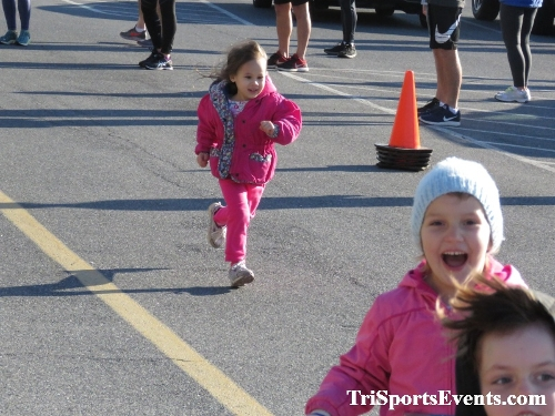 6th Annual Turkey Trot 5K Run/Walk<br><br><br><br><a href='https://www.trisportsevents.com/pics/IMG_0430_94520013.JPG' download='IMG_0430_94520013.JPG'>Click here to download.</a><Br><a href='http://www.facebook.com/sharer.php?u=http:%2F%2Fwww.trisportsevents.com%2Fpics%2FIMG_0430_94520013.JPG&t=6th Annual Turkey Trot 5K Run/Walk' target='_blank'><img src='images/fb_share.png' width='100'></a>