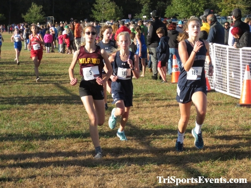 DAAD Middle School XC Invitational<br><br><br><br><a href='http://www.trisportsevents.com/pics/IMG_0431_22785816.JPG' download='IMG_0431_22785816.JPG'>Click here to download.</a><Br><a href='http://www.facebook.com/sharer.php?u=http:%2F%2Fwww.trisportsevents.com%2Fpics%2FIMG_0431_22785816.JPG&t=DAAD Middle School XC Invitational' target='_blank'><img src='images/fb_share.png' width='100'></a>