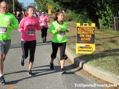 Rock Hall FallFest Rub for Character 5K Run/Walk<br><br><br><br><a href='https://www.trisportsevents.com/pics/IMG_0431_52706180.JPG' download='IMG_0431_52706180.JPG'>Click here to download.</a><Br><a href='http://www.facebook.com/sharer.php?u=http:%2F%2Fwww.trisportsevents.com%2Fpics%2FIMG_0431_52706180.JPG&t=Rock Hall FallFest Rub for Character 5K Run/Walk' target='_blank'><img src='images/fb_share.png' width='100'></a>