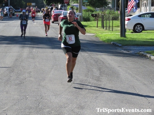 41st Great Wyoming Buffalo Stampede 5K/10K<br><br><br><br><a href='http://www.trisportsevents.com/pics/IMG_0431_66937747.JPG' download='IMG_0431_66937747.JPG'>Click here to download.</a><Br><a href='http://www.facebook.com/sharer.php?u=http:%2F%2Fwww.trisportsevents.com%2Fpics%2FIMG_0431_66937747.JPG&t=41st Great Wyoming Buffalo Stampede 5K/10K' target='_blank'><img src='images/fb_share.png' width='100'></a>